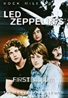 Led Zeppelin - The First Album