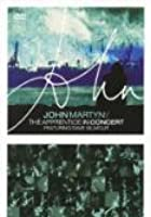 John Martyn - The Apprentice In Concert