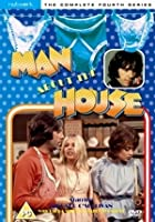 Man About The House - Series 4