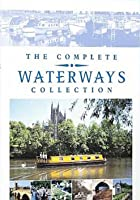 Waterways Box Set - The Worlds Most Beautiful Waterways