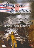 The Discover England Peak District