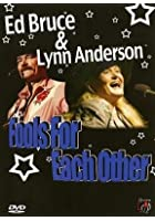 Ed Bruce And Lynn Anderson, Fools For Each Other