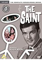 The Saint - The Monochrome Episodes