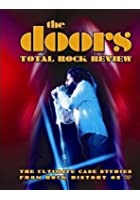 Total Rock Review - The Doors