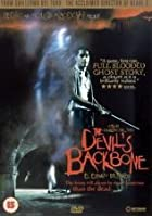 The Devil&#39;s Backbone