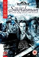 The Idiot Swordsman