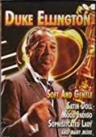 Duke Ellington - Live - Soft And Gentle