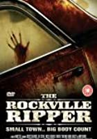 The Rockville Ripper