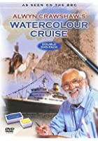 Crawshaw's Watercolour Cruise