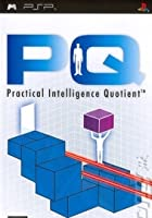 Practical Intelligence Quotient