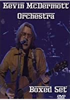 Kevin McDermott Orchestra - Boxed Set