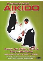 Aikido - Advanced Level 3