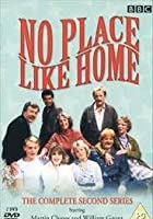 No Place Like Home - Series 2