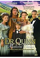 Dr. Quinn - Medicine Woman - Season 3