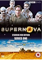 Supernova Series 1