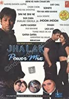 Jhalak Power Mix