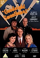 Goodnight Sweetheart - Series 6