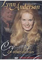 Lynn Anderson - Cry And Other Classics