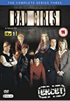 Bad Girls - Series 3