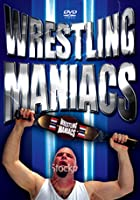 Wrestling Maniacs