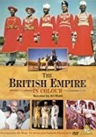 The British Empire In Colour