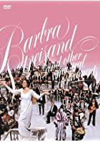 Barbra Streisand - Barbra Streisand And Other Musical Instruments