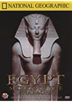 National Geographic - Egypt: Secrets Of The Pharaohs