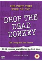 Drop The Dead Donkey - Fifth Series
