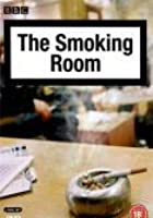 The Smoking Room - Series 2