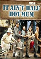 It Ain&#39;t Half Hot Mum - Series 6