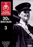 30's Britain Volume 3 - GPO Classic Collection