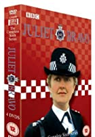 Juliet Bravo - Series 6