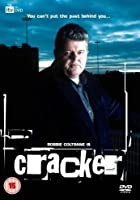 Cracker - Cracker