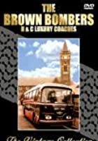 The Brown Bombers