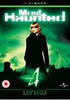 Most Haunted - Complete Series 4