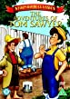 Storybook Classics - The Adventures Of Tom Sawyer