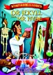 Storybook Classics - Dr Jekyll And Mr Hyde