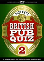 The Ultimate British Pub Quiz 2