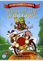 Storybook Classics - Wind In The WIllows