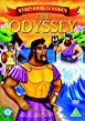 Storybook Classics - The Odyssey