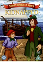 Storybook Classics - Kidnapped