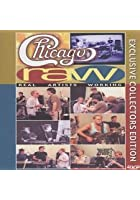 Chicago - Real Artists Working