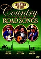 Countrystore Presents - Country Road Songs