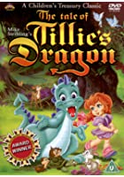 The Tale Of Tillie&#39;s Dragon