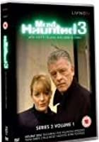 Most Haunted - Complete Series 3