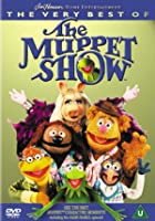 Muppets - The Very Best Of