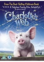 Charlotte&#39;s Web
