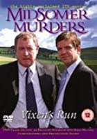 Midsomer Murders - Vixen&#39;s Run