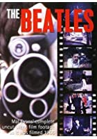The Beatles - A Film By Mal Evans
