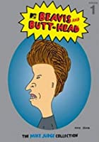 Beavis And Butthead - Vol.1
